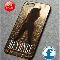 beyonce concert (3)  for iphone, ipod, samsung galaxy, HTC and Nexus PHONE CASE