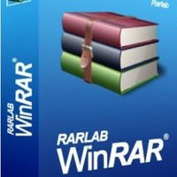 WinRAR 5.50 Beta 5 Crack 2017 [100% Working] Free Download