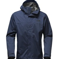 The North Face Men's Venture 2 Jacket | Gearfitter.com