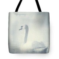 One Beautiful Moment Tote Bag