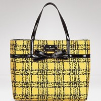 kate spade new york Tote - Quinn Shoulder | Bloomingdale's