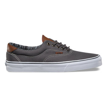 C&L Era 59 | Shop Shoes At Vans
