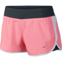 Nike Women's 2-in-1 Racer Running Shorts - Dick's Sporting Goods