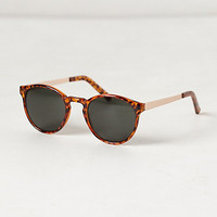 Gumshoe Sunglasses