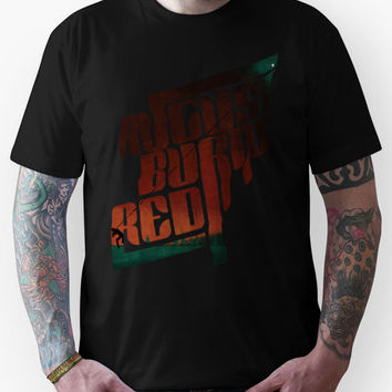 August Burns Red Unisex T-Shirt