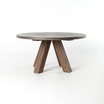 ARIELA DINING TABLE
