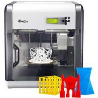 Newegg.ca - $599.99 3D Printer