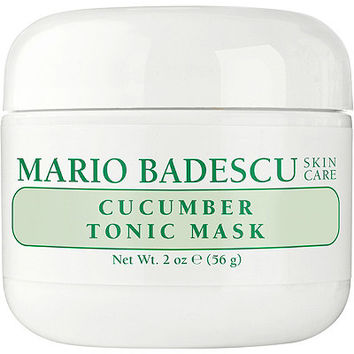 Mario Badescu Cucumber Tonic Mask | Ulta Beauty
