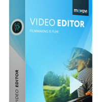 Movavi Video Editor Plus 14 Crack + Activation Key 2018 Download