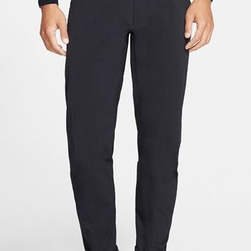 Men's Arc'teryx Veilance 'Apparat' Slim Fit Water Resistant Crop Pants