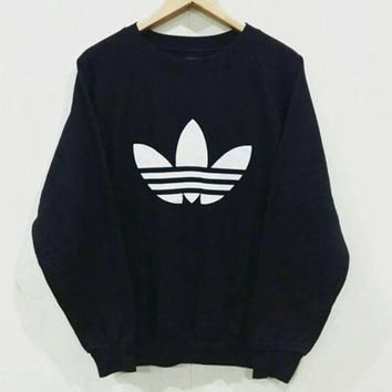 MDIGON Adidas Fashion leisure clothing