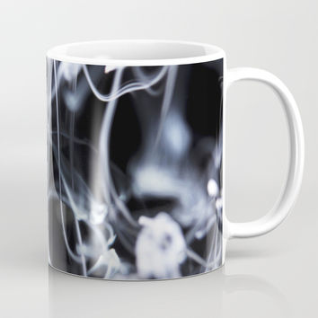 Liquid harmony Coffee Mug by happymelvin