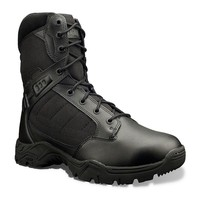 Magnum Response II 8-in. Work Boots - Men