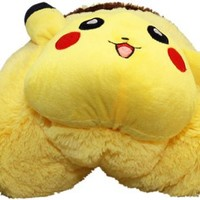 "Pokemon: Pikachu 25"" Cushion Pillow"