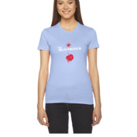 Vintage Runaways Cherry Bomb - Women's Tee