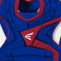 Mako Custom Catcher's Set - Catchers Gear - Products