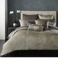 Donna Karan 'Atmosphere' Duvet Cover (Online Only)