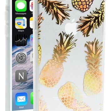 Sonix 'Liana Peach' iPhone 6 & 6s Case