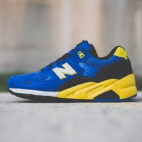 New Balance MT580SBY  - 'Elite Edition'