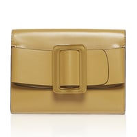 Buckle Travel Case | Moda Operandi