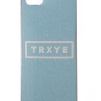 TRXYE Troye Sivan Phone Hoodie Jumper iPhone 4 4S 5 5S Hard Case Cover