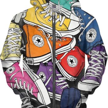 Converse (All Products)