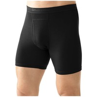 Smartwool NTS Micro 150 Boxer Brief - Men's