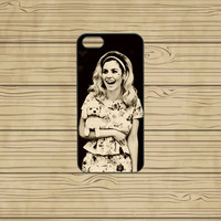 iphone 5S case,iphone 5C case,iphone 5S cases,cute iphone 5S case,cool iphone 5S case,iphone 5C case,5S case,marina,the diamonds,in plastic