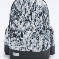 adidas Snow Camo Backpack - Urban Outfitters