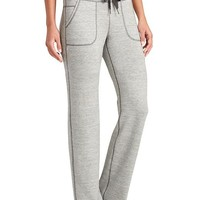 Athleta Womens Cozy Soho Sweatpant