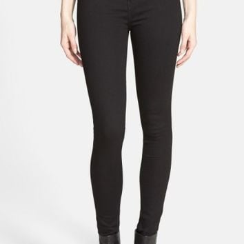 rag and bone for women | Nordstrom