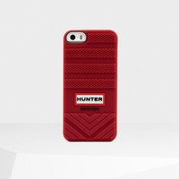 Moustache Iphone 5 Case | Official Hunter Boots Site