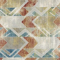 Dynamic Rugs Prism 4433 Area Rug