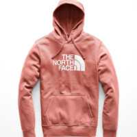 The North Face - Half Dome Pullover