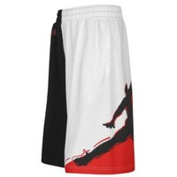 Jordan Retro 8 Archive Shorts - Men's