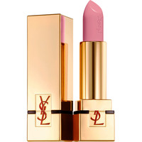 Yves Saint Laurent Rouge Pur Couture at Barneys.com