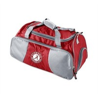 Alabama Crimson Tide Gym Bag