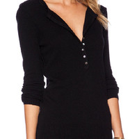 Top - With You - Sweaters & Cardigans - Women - Modekungen