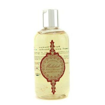 Penhaligon's Malabah Bath & Shower Gel Ladies Fragrance