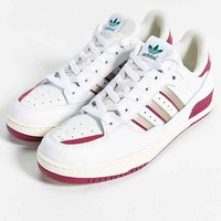 adidas Original Tennis Super Sneaker- White