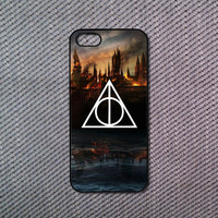 iPhone 4 case,Harry Potter,iPhone 5C case,iPhone 5 case,iPhone 5S case,iPhone 4S case,iPod 4 case,iPod 5 case,Blackberry Z10/Q10,Nexus 4/5.