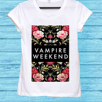 vampire weekend for t shirt mens and t shirt girls