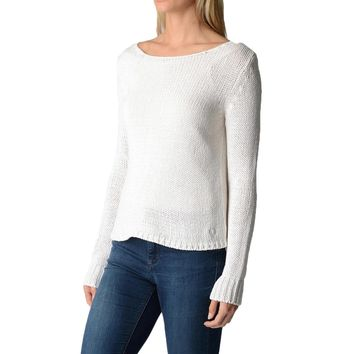 Fred Perry Womens Sweater 31472010 9100