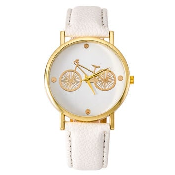 Stylish Fashion Designer Watch ON SALE = 4121364356