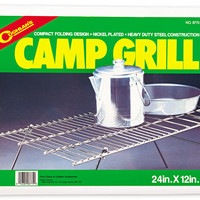 Grill Camp