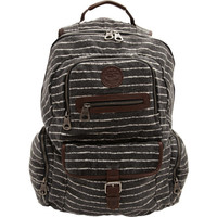 Roxy Ship Out Backpack - Women's
