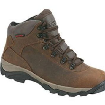 Coleman Arvada Men's Hiking Boots Hiking