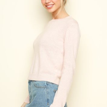 Gracie Knit - Just In