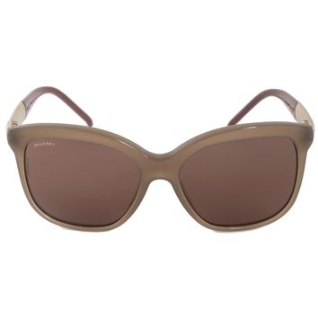 Best Bvlgari Sunglasses Products on Wanelo