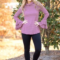 Love To Love Top | Monday Dress Boutique
